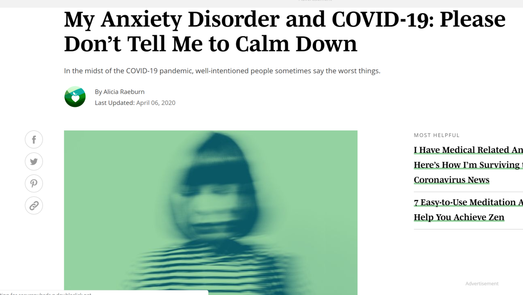This image has an empty alt attribute; its file name is covid-anxiety.png